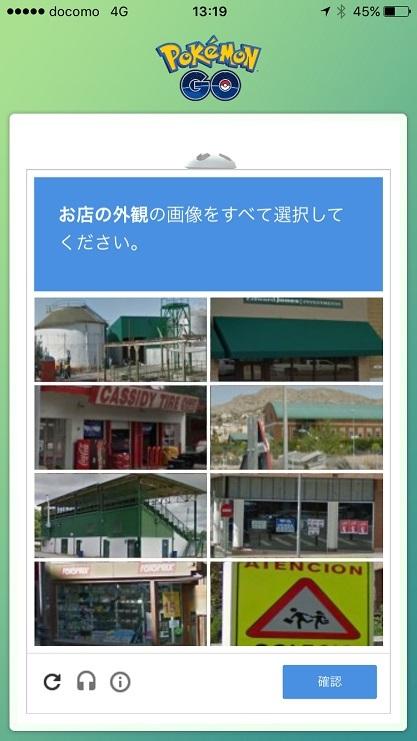 IMG_4489.jpg