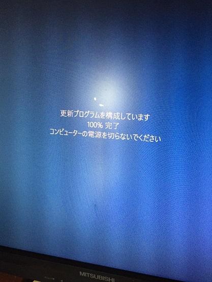 IMG_9169.jpg
