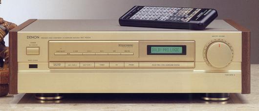 avc-1000(1).JPG